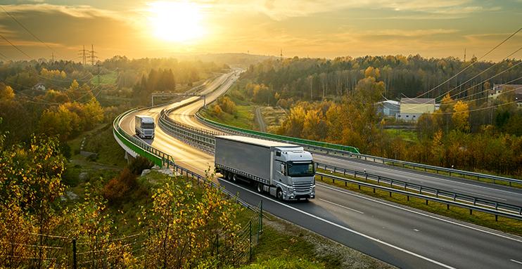 Tankstellen-Netz-Deutschland